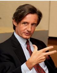 Peter Launsky-Tieffenthal