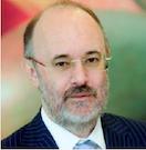 Dr. Martin Auer
