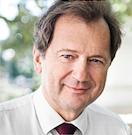 O.Univ.Prof.Dr. Franz Marhold
