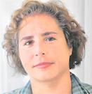 Dr. Anna Kreil