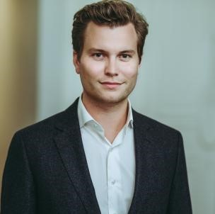 Christoph Ludvik