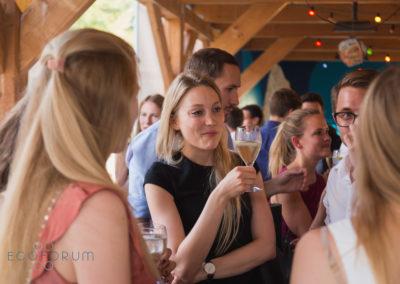 Ecoforum 06-18-16
