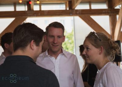 Ecoforum 06-18-8