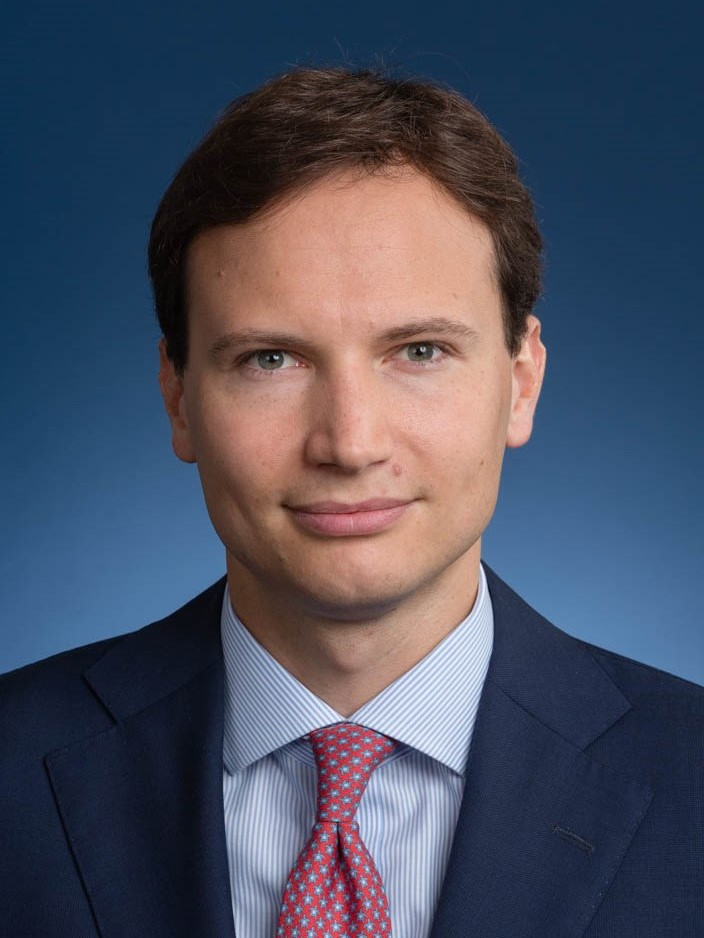 Zeno Grabmayr