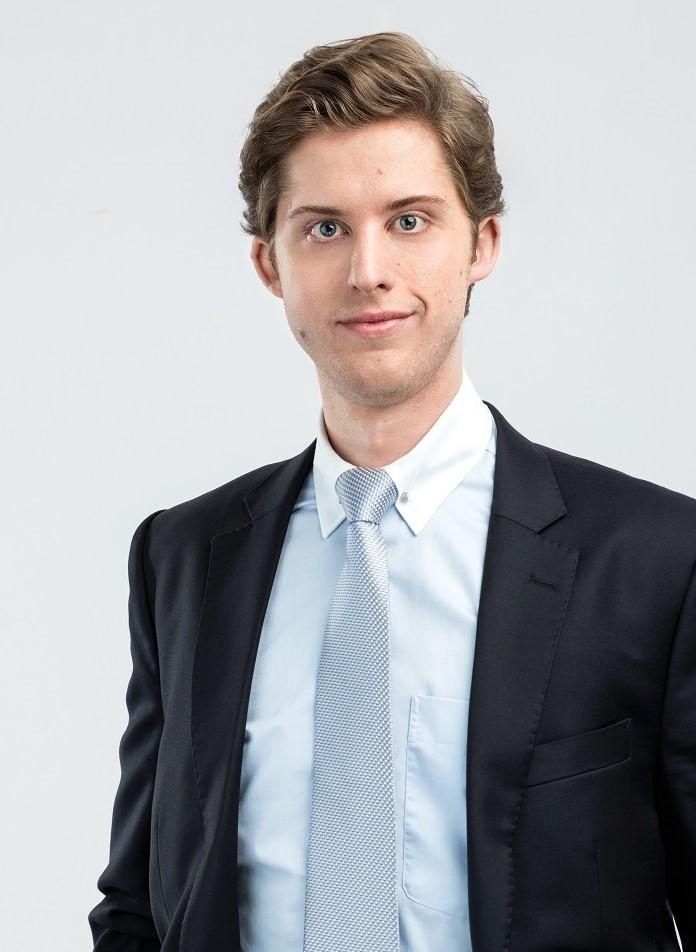 Nicolaus Zenz