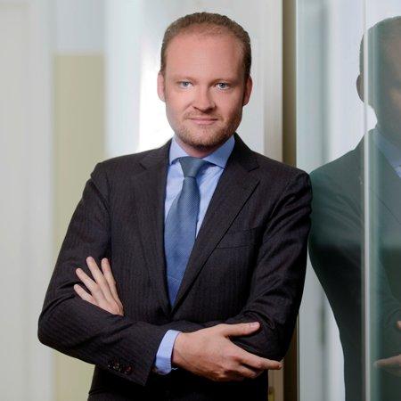 Oliver Völkel