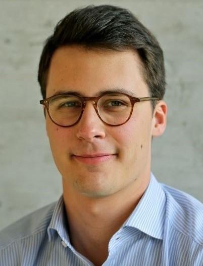 Stefan Speiser