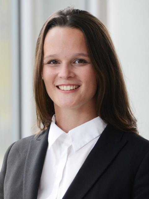 Marlene Riedler