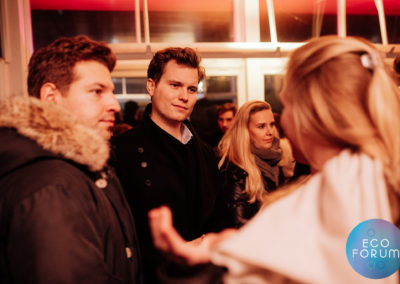 © NIKLAS STADLER | www.niklasstadler.at