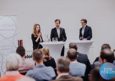pic by © Niklas Stadler   www.niklasstadler.at